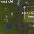 Froono location.png