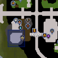 Harp location.png
