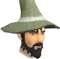 Hat (class 3) chathead
