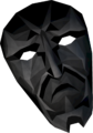 Mask of Sliske, Shadow (Dishonour among Thieves) detail.png