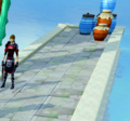 NXT Anisotropic Filtering x16.png