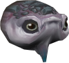 File:Peck chathead.png