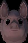 Piglet (item) detail