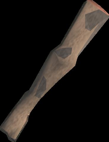File:Severed leg detail.png
