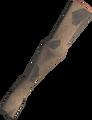 Severed leg detail.png