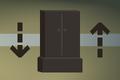 Shoe box (flatpack) detail.png