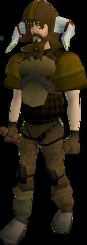 Sigurd
