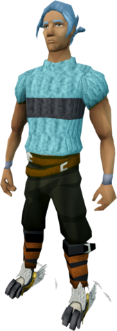 File:Silverhawk boots equipped.png