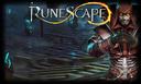 Sliske's Endgame login screen