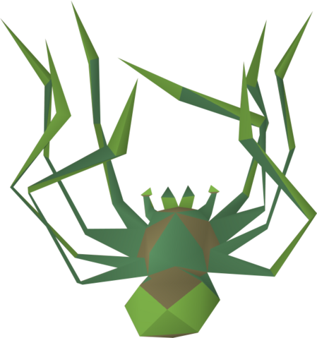 File:Spider carcass detail.png