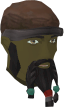 Stonemason (Sophanem) chathead