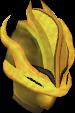 Superior hero mask chathead