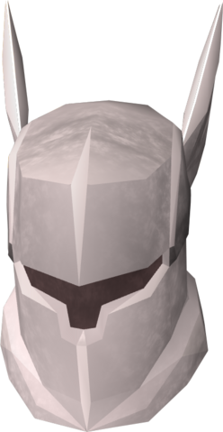 File:White full helm detail.png