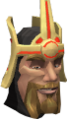 Zanmaron the Red chathead.png
