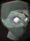 Zombie head barrelchest.png