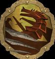 Anti-dragon throwing disc detail.png