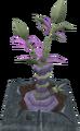 Blightleaf plant.png
