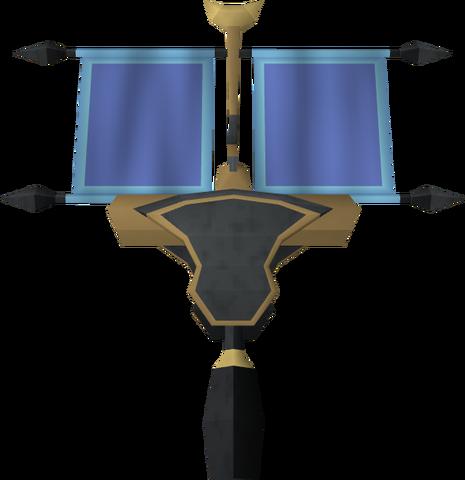 File:Clan vexillum detail.png