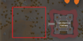 Close Quarters location.png
