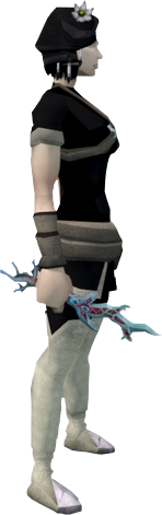File:Coral Dagger equipped.png