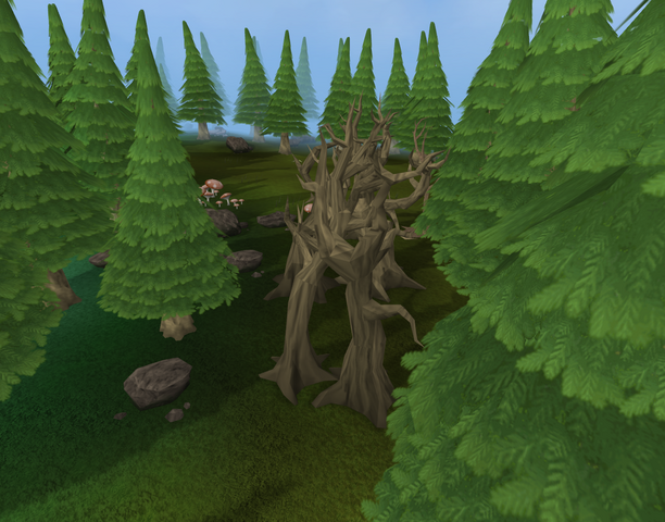 File:Dense forest.png