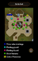 Do No Evil map.png
