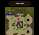 Do No Evil/Quick guide