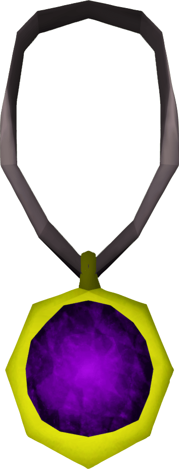 Dragonstone amulet | RuneScape Wiki | FANDOM powered by Wikia