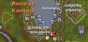Guildasarqueiros