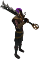 Lucky Bandos godsword equipped.png