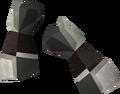 Miner gauntlets (steel) detail.png