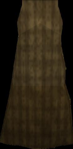 File:Monk's robe (bottom) detail.png