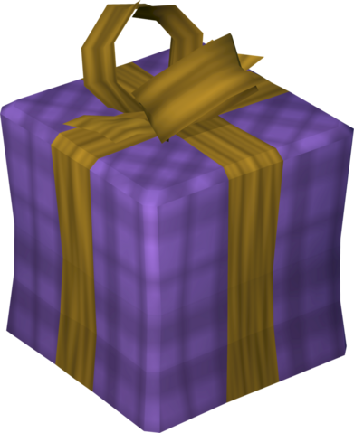 File:Mystery gift detail.png