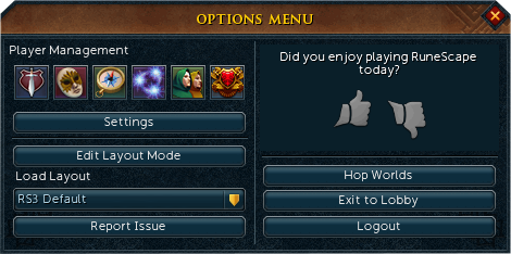 File:Options menu.png