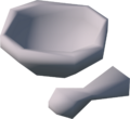 Pestle and mortar (Meeting History) detail.png