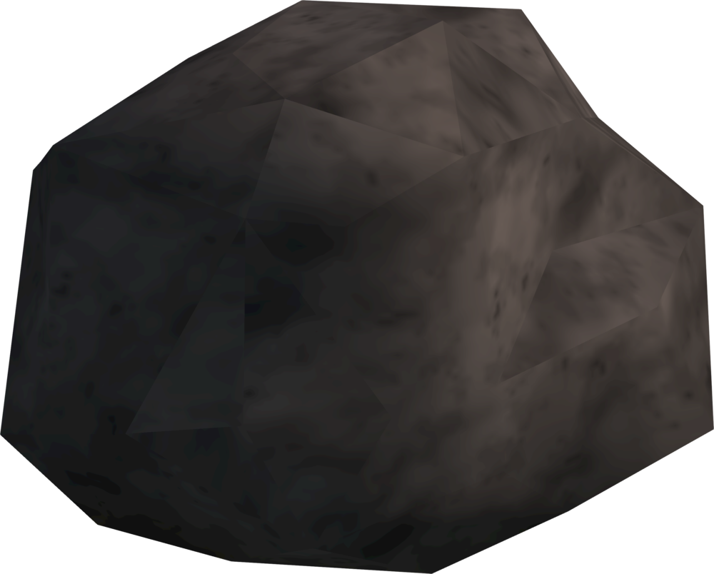 File:Rock (Castle Wars) detail.png