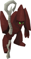 Rune guardian (blood) pet