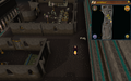 Scan clue Dorgesh-Kaan upper level south of nursery.png