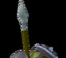 Goblin guard (Observatory)
