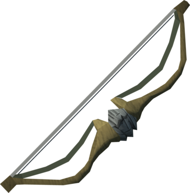 File:Spinebeam longbow detail.png