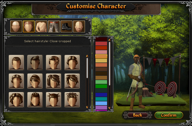 File:Step 6 Account creation old.png