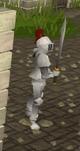 White-knight-level-36
