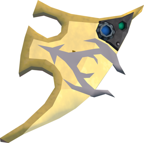 File:Augmented arcane spirit shield detail.png