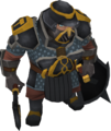Black guard berserker female.png