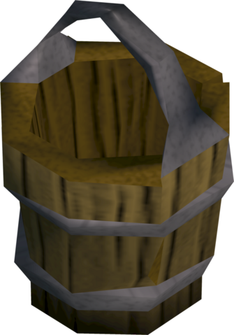 File:Bucket (2008 Easter event) detail.png