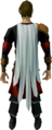 Cape of legends equipped.png