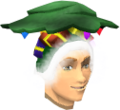 Christmas tree hat chathead.png