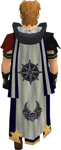 File:Clan cloak fealty rank 2 equipped.png