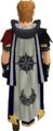 Clan cloak fealty rank 2 equipped.png