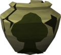 Cracked woodcutting urn detail.png